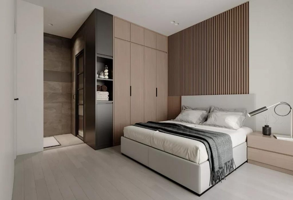 几十款定制衣柜案例,总有一款适合你家!-柏豪但丁家居-衣柜-全屋定制-高端定制品牌-舒适居家-乐享生活