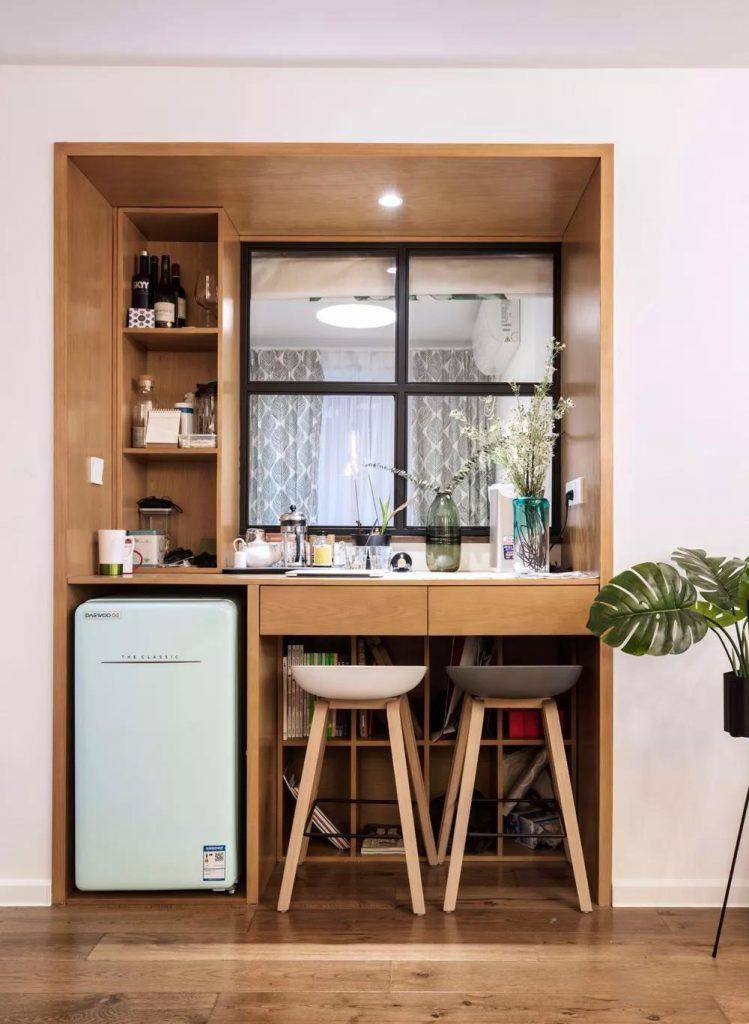 优秀设计师都喜欢做这种柜子-柏豪但丁家居-衣柜-全屋定制-高端定制品牌-舒适居家-乐享生活